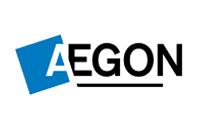 aegon ongevallenverzekering