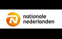 nationale nederlanden ongevallenverzekering
