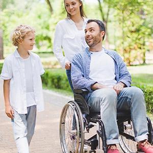 gezinsongevallenverzekering